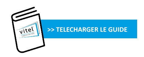 guide telechargement